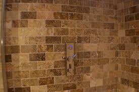 travertine tile ideas bathrooms shower designs shower design ideas home bedroom decor travertine