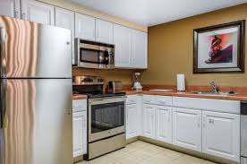 kitchen collection hershey pa bluegreen vacations suites at hershey ascend resort collection