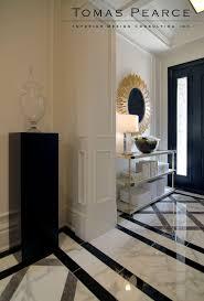 hall designs interior design decor modern with hall designs