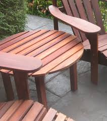 wooden outdoor furniture garden benches u0026 pool furniture