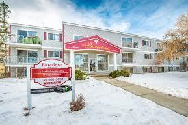 appartments for rent in edmonton rental apartment in edmonton central 10830 111 st braden