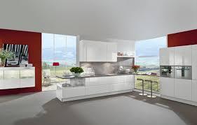 design mã belhaus baigy weiß küche design