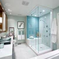Decorating Ideas For Bathrooms by Home Decorating Bathroom Insurserviceonline Com