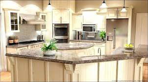 kitchen cabinets baton rouge cabinet makers in baton rouge cypress kitchen cabinets baton rouge