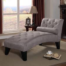 bedroom ideas wonderful white ceramic floor foam chaise lounge