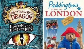 children s books selection for summer 2016 books entertainment