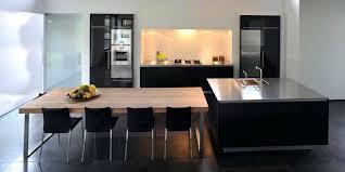 tarif cuisine leroy merlin modele cuisine amenagee tarif cuisine amacnagace modele cuisine
