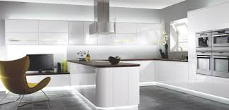 Kitchen Island Manufacturers Terrifying Figure Large Kitchen Islands In Kitchen Shelving Ideas