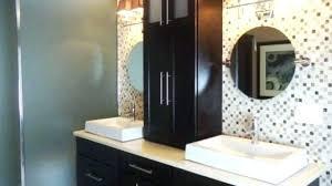 Bathroom Countertop Storage Bathroom Counter Storage Tower Dynamicpeople Club