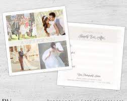 Wedding Gift Card Wedding Gift Card Etsy