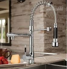 best kitchen sink faucet best kitchen sink faucets visionexchange co