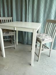 argos kitchen tables and chairs u2014 smith design rustic theme of