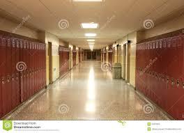 empty hallway stock photos image 5291693