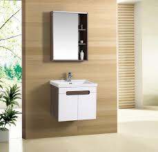 how to clean wood cabinets in bathroom hhsn wall hang bathroom wash basin vanity mirror with lights cabinets buy counter wash basin wooden cabinet modern bathroom vanity cabinets wash