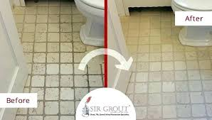 how to clean bathroom fan how to clean bathroom how to clean bathroom like a pro clean grout