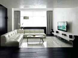 home interior design ideas india home interior design ideas india fabulous traditional indian
