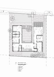 home plans with courtyard uncategorized courtyard homes plans inside greatest floor plans