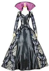 evil queen costume guide live the wickedness in you