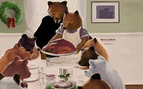 norman rockwell thanksgiving wallpaper 29 images