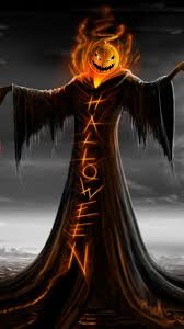 spooky halloween background free the 23 best images about halloween on pinterest