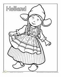 greek traditional clothing coloring page traditional greek and