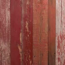 barnwood wallpaper trendy barnwood wallpaper makes for the
