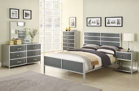 Dresser And Nightstand Sets Bedroom Bed And Nightstand Set Bedroom Dresser Sets