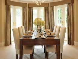 formal dining room decorating ideas curtains for dining room euskal net formal tables and