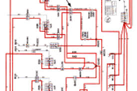 1997 volvo 850 wiring diagram wiring diagram simonand
