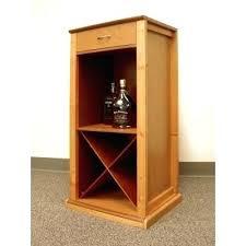 Wine Cabinet Furniture Refrigerator Wine Rack Wine Racks And Cabinets Wine Rack Insert Wood Wine