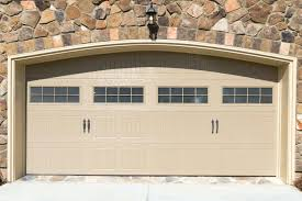 garage door companies cincinnati ohio designs