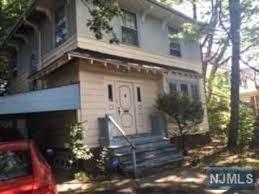 recently sold south orange village nj real estate u0026 homes estately