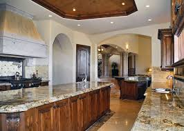 Kitchen Cabinets Remodeling Kitchen Cabinets Renovation Ideas Lakecountrykeys Com