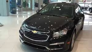 chevy cruze grey 2015 chevy cruze ltz at bachman chevrolet with rs package bachman