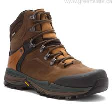 merrell womens boots canada cheap canada s shoes hiking boots merrell crestbound