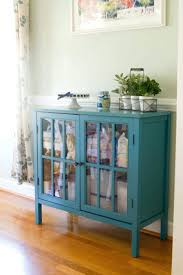 dining room cabinets ikea ikea dining room cabinets youtube