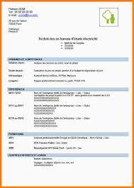 technicien bureau d étude électricité bureau d étude 9 cv nettoyage bureau exemple lettre