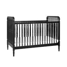 How To Convert Crib To Bed Liberty 3 In 1 Convertible Crib With Toddler Bed Conversion Kit