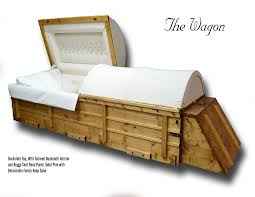 wood caskets barn wood caskets barn wood caskets casket and