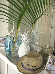 140 best tropical beach interiors images on pinterest baby rooms
