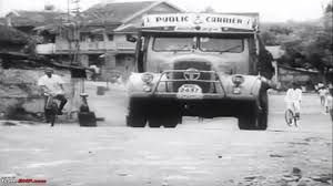 old bollywood u0026 indian films the best archives for old cars