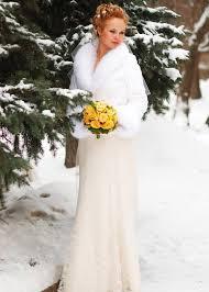 christmas wedding dresses christmas wedding dresses lovetoknow