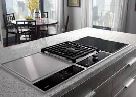 Heat Diffuser For Induction Cooktop Cooktop Custom Builder