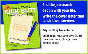 write the cover letter that gets you seen buy the book how to