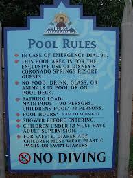 pop vs aoa large rooms wdwmagic unofficial walt access to animal kingdom lodge pools wdwmagic unofficial walt