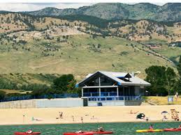 Colorado Beaches images Escape the summer heat at these colorado beaches denver7 png