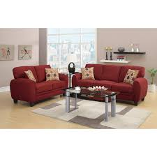 overstuffed sofa and loveseat with inspiration hd pictures 60860