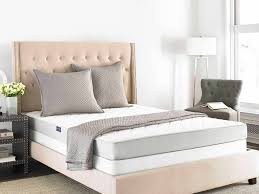 king size bed frame dimensions inches awesome cool queen size
