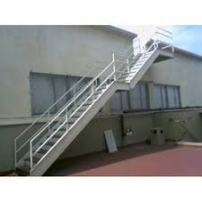 metal stair manufacturers suppliers u0026 wholesalers