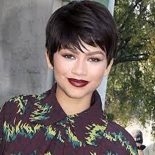 Kurzhaarfrisuren Winter 2017 by 537 Best Frisurentrends 2016 Images On Haircuts